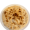 Naan From Anmol Naan shop