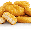Chicken Nuggets for kids